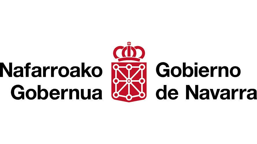 Financia: Departamento de Cultura del Gobierno de Navarra